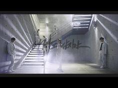 CROSS GENE 「어려도 남자야」 M/V Full Version - YouTube