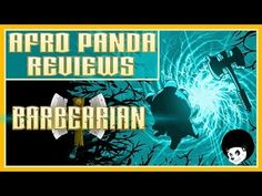 Barbearian is a Hack and Slash Indie Game available on Steam and iOS. In Barbearian you are hijacked to a to strange world. Hack And Slash, Indie Games, Ios, Youtube, Movie Posters, Film Poster, Youtubers, Billboard, Film Posters