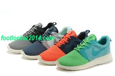 check out 9416a 3aaad Nike Roshe Run HYP QS Mens Night Lights Pack cheap nike roshe run, discount nike  rosherun, wholesale sneakers for off
