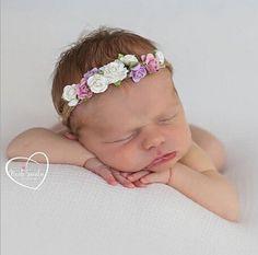 $1.87 (Buy here: https://alitems.com/g/1e8d114494ebda23ff8b16525dc3e8/?i=5&ulp=https%3A%2F%2Fwww.aliexpress.com%2Fitem%2F2016-New-Tieback-Flower-Crown-Headband-for-Newborn-Photo-Prop-Baby-Tieback-Headband-for-hair-Baby%2F32690069008.html ) 2016 New Tieback Flower Crown Headband for Newborn Photo Prop Baby Tieback Headband for hair Baby Girls Flower Crown Hair Band for just $1.87
