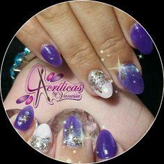 @acrilicasbyvanessa 787 215 0929 Made in Puerto Rico