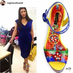 Songbird's Dolce and Gabbana's wedge resort Peplum Dress, Bodycon Dress, Wedges, Hair, Outfits, Dresses, Style, Fashion, Vestidos