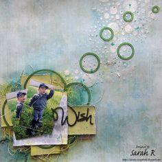 Sarah-Wish-LO-FebChallenge-900p