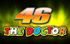 Il Doctore