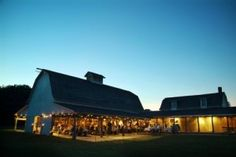Lied Lodge - Nebraska City NE - Rustic Wedding Guide. Safairra, Mom and I think this place is worth a look. It is pretty.