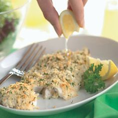 Baked+Haddock+with+Lime+Crust