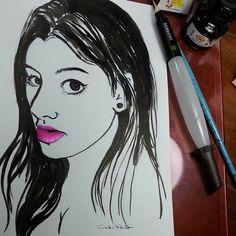 Girl 20