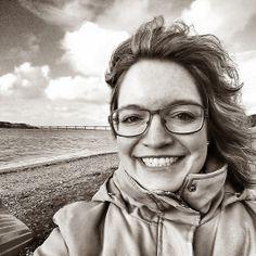 Interview med Lene Dybdahl på Skolemessen 2014 ~ Lene Dybdahl