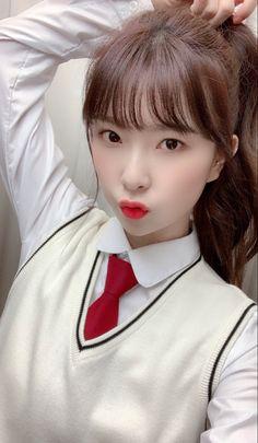 Kpop Girl Groups, Kpop Girls