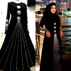 hijab online store,hijab store online,jilbab fashion,hijab shop online,muslim apparel,online hijab store,wedding jilbab,hijab sale,jilbab online shop,dress abaya,jilbab store,islamic store,the abaya,hijab boutique,modern hijab,amira hijab,hijab style,hijab scarf,abaya jilbab,clothing muslim
