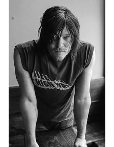 """soitgoesmag: Special sneak-peek outtake of our @bigbaldhead x @jamie_burke Issue.5 shoot."""