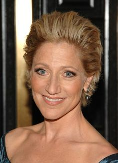 Edie Falco Interview Archive of American Television