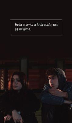 El diario de una suicida... Sad Quotes, Movie Quotes, Qoutes, Stuck In Love, Ex Amor, Sad Texts, Sad Girl, Sad Love, Spanish Quotes