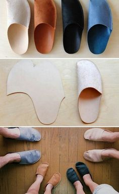 Cute arts and crafts idea love to do it with my preschoolers!!!