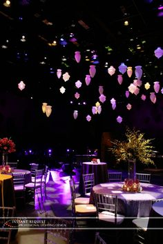 guthrie theater weddings - Google Search