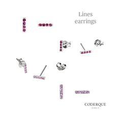 Coderque Jewels