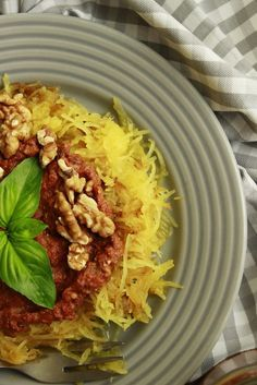 Tacos, Rice, Ethnic Recipes, Blog, Blogging, Laughter, Jim Rice