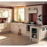 Farmhouse Kitchen Design Ideas amazing furniture in small farmhouse kitchen design with white cabinet on best tile floor How To Create Country Kitchen Design Ideas Kitchen Design Ideas At 827x778 Small Farmhouse Kitchens