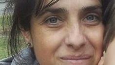 La Caja de Pandora: María Eugenia, la cuarta mujer asesinada por su ex...