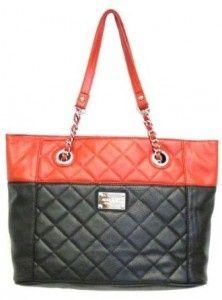 Coach Handbags From China Kristin Designer On Replica
