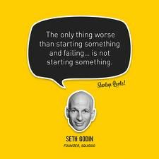 best business quotes with pictures - Google Search