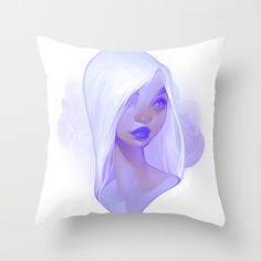 visage - lilac - $20