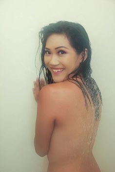 Lots of Models - Jennifer OG #2 by MPP