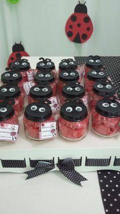 Resultado de imagen para dulceros de ladybug y cat noir