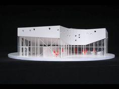 NL Architects - Westland