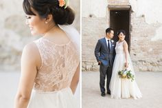 The Classic Rustic Charm   http://brideandbreakfast.ph/2015/08/27/the-classic-rustic-charm/