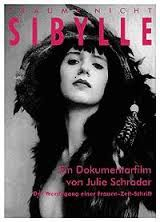 Image result for sibylle magazine