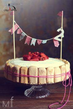Anna's Birthday cake, La cucina di calycanthus http://lacucinadicalycanthus.net/wp-content/uploads/2015/07/p-DSCF3427b.jpg