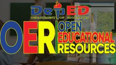 Editing Does Open Educational Resources effective in program in Department of Education? – Medium Picture Description, Great Stories, Terms Of Service, Medium, Author, Education, Writers, Onderwijs, Learning