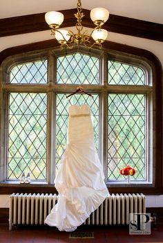 Historic Properties, Indoor Wedding, London Wedding, Wedding Receptions, Wedding Photography, Weddings, Bride, Wedding Dresses, Beautiful