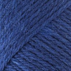 Brown Sheep Wildfoote Luxury Sock yarn is a fantastic blend of 75% washable wool…