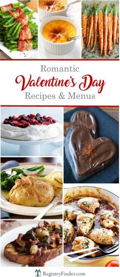 romantic desserts and dinner for two romantic night dinners and valentine day meal ideas
