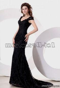 wpid-modest-black-evening-gowns-2016-2017-3.jpg 510×750 pixels
