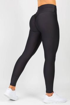 7740a1f3603d7c 63 Best High Waisted Leggings images in 2018 | Active wear, Comfy ...
