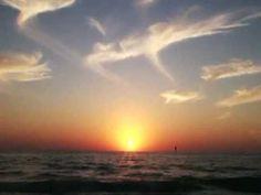STEFANOS KORKOLIS - Αποψε Χασαμε Κι Οι Δυο Celestial, Sunset, My Love, Music, Outdoor, Musica, Outdoors, Musik, Muziek