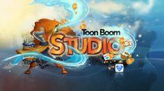 Killer new video seo software Toon Boom Studio, Seo Software, Neon Signs, Animation, Shit Happens, Classic, Kids, Clocks, Artists
