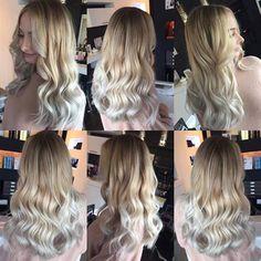 Bucht gleich online euren Termin www.domani-Art-of-Hair.de #thebest #domaniartofhair #olaplexdeutschland #olaplex #friseurforchheim #cutandcolor #domaniartofhairtopstylistinanna #paranormalhairtivity #hairbeauty #hairbesties #fashion #coolcolors #beauty #mrsbeautifulhair #lebanon #münchen #losangeles #germany @daniel_golz @guy_tang @olaplexdeutschland @mouniiiir @ry_kristina