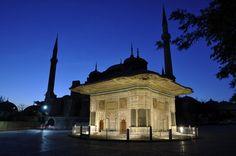 TFSF ONAYLI FOTOĞRAF YARIŞMALARI- Mansiyon-Dijital / Rauf MİSKİ / Türkiye