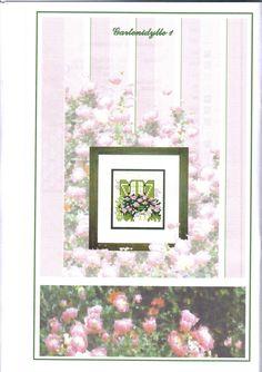 auroraten.gallery.ru watch?ph=74x-c16ls&subpanel=zoom&zoom=8