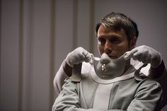 Hannibal finale: Hugh Dancy postmortem of the series' shocking conclusion: Interview Hannibal Lecter, Hannibal Season 4, Hannibal Episodes, Hannibal Tv Series, Nbc Hannibal, Hannibal Funny, Mads Mikkelsen, Best Shows On Netflix, Best Tv Shows