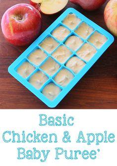 chicken-apple-puree-long-722x1024.jpg (722×1024)