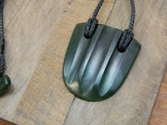 A Carved Piece - Nature themed Pounamu carvings and Jade Jewellery Jade Jewelry, Stone Jewelry, Jewlery, Carving Wood, Bone Carving, Polynesian Art, Maori Art, Carving Designs, Primitive Crafts