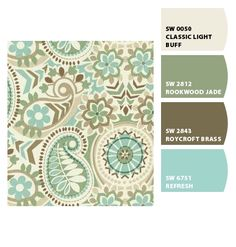 Paint colors from Chip It! by Sherwin-Williams possible living room color. It would match the couches