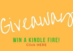 September Contemporary Giveaway!