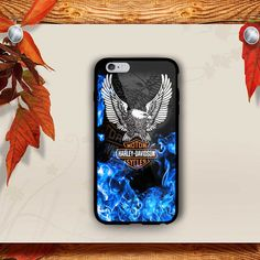 iPhone Custome Case For 7 7Plus New Harley Davidson Eagle Blue Fire Design #UnbrandedGeneric #iPhone4 #iPhone4s #iPhone5 #iPhone5s #iPhone5c #iPhoneSE #iPhone6 #iPhone6Plus #iPhone6s #iPhone6sPlus #iPhone7 #iPhone7Plus #BestQuality #Cheap #Rare #New #Best #Seller #BestSelling  #Case #Cover #Accessories #CellPhone #PhoneCase #Protector #Hot #BestSeller #iPhoneCase #iPhoneCute  #Latest #Woman #Girl #IpodCase #Casing #Boy #Men #Apple #AppleCase #PhoneCase #2017 #TrendingCase  #Luxury