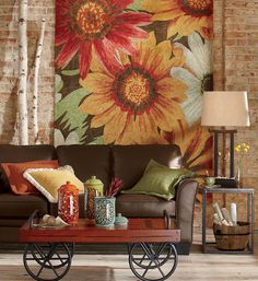 Stylish And Cozy Living Room Decorating Ideas Your Is Often The First Place Everyone